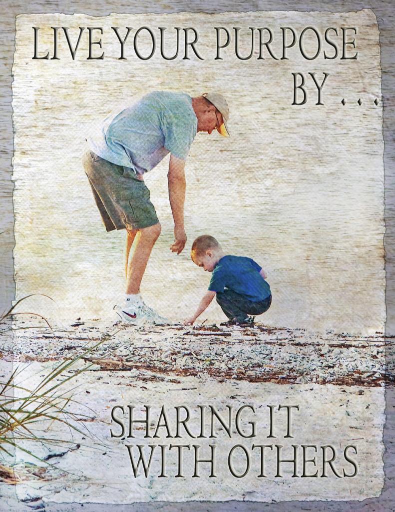 Sharing Your Purpose JPG