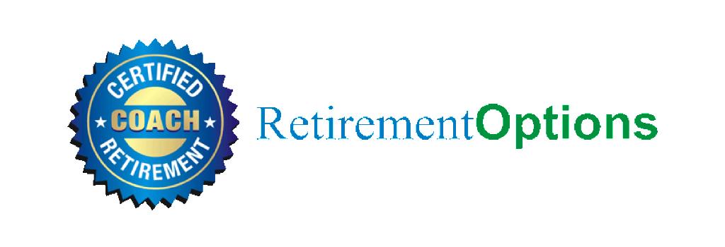 CertifiedRetirementCoach_Logo72DPI -